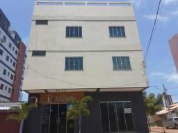 ALUGUEL | Apartamentos top na Av. Frei Vicente próximo ao HEMOPA