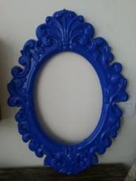 Linda moldura sem espelho** 0,67x 0,51cm