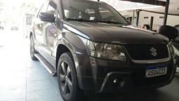 Gran Vitara 4x2 top de linha - 2011