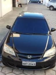 Honda civic particular - 2005