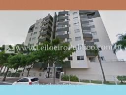 Florianîpolis (sc): Apartamento Com Garagem bxaop ddmrv