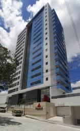 AP0080. Apartamentos prontos para morar no Jardim Tavares, Res. Bougainville