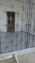Alugo Casa em Pacatuba