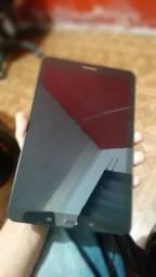 """Galaxy TabE 9"""""""