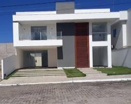 Casa em condomínio Vila Francesca na Maria Preta
