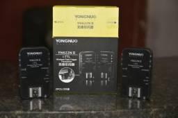 Radio Flash Yongnuo YN-622 N para Nikon