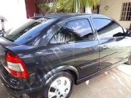 Vende-se Astra 2002 Hatch Sunny - 2002