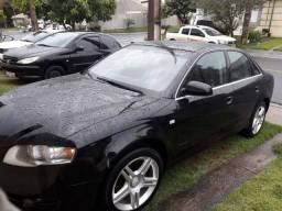 Audi A4 - 2006