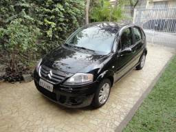 Gol G5,citroen c3 exclusive unica dona 2011 - 2011