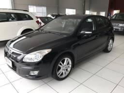 Hyundai I30 2.0 Aut 2011 Completo - 2011