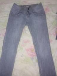 Calça jeans Onix
