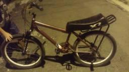 Bike aro 24