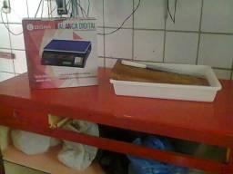 Vendo faça Banco tauba kit complento