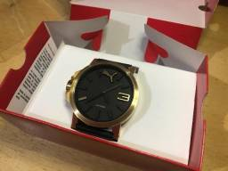Relógio Puma original