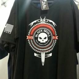 Camisetas venum