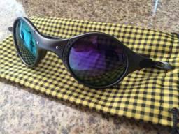 Óculos Oakley Negociável