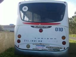 Ônibus ano 2000 R$ 26.000 - 2000