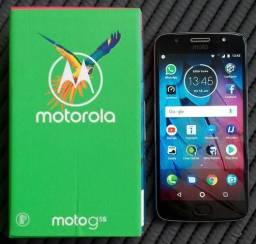 MotoG5 32GB XT1792