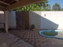 Casa na 208 Sul C/ Piscina