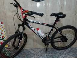 Bike Venzo R$ 1.100,00