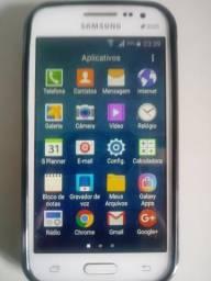 Samsung Wim 2 vender e trocar