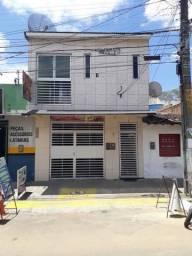 Vendo duas casas proximo a av caruaru Garanhuns Pe