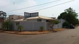 Casa na 208 N C/ 4 Quartos