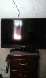 Troco TV de 29 polegadas por um PC ou notbook