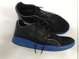 Tênis Nike Jordan  usado Excelente Estado  Tam 42 dfe038a158607