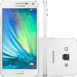 Celular Samsung Galaxy A5 2015 A500 16gb Dual Chip