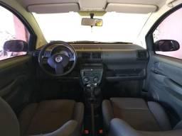 VW Fox: 1ª dona, andou pouco, completo, documentação em dia, revisado - 2007