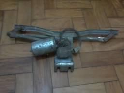 Motor Limpador de Para-brisa Fiat 147