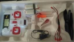 Peças de drone syma x5hw