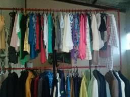 Bazar da Andréia