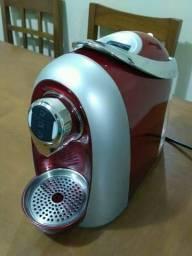 Máquina café Expresso 3 Corações 220volts