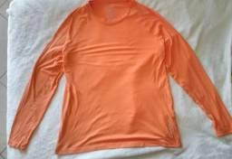 9c2b5fd012 Camisas e camisetas Masculinas em Sergipe