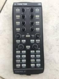 TRAKTOR control X1