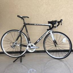 Bicicleta Look 555