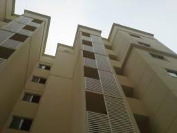 Apartamento 2 Quartos Residencial Marte perto do Clube Sesc a 3 km do Palácio