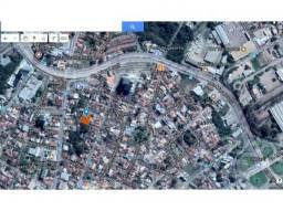 Loteamento/condomínio à venda em Santa helena, Cuiaba cod:21790