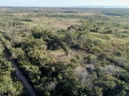 Chácara à venda em Zona rural, Santo antonio do leverger cod:21685