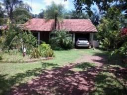Chácara à venda em Zona rural, Varzea grande cod:18310