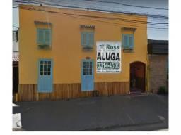 Escritório para alugar em Goiabeiras, Cuiaba cod:12227