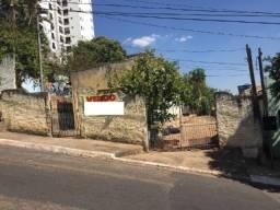 Loteamento/condomínio à venda em Duque de caxias i, Cuiaba cod:20511