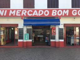 Mercado top em Guaíba pra vender essa semana
