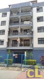 Título do anúncio: Excelente apartamento de 2 quartos, ao lado do Iate Club de itacuruçá