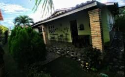 CA1649 Condomínio Boa Vista, casa plana com 2 quartos, 2 vagas, em Aquiraz