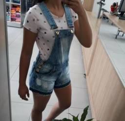 98f6835ed marcas de calcas jeans