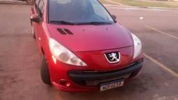 Peugeot 207!!!!! 2009/2010