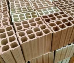 Tijolo tijolo tijolo tijolo tijolo tijolo tijolo comprar usado  Caapiranga